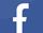 Marenostrum en Facebook